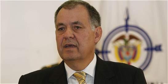 Procurador interpone nuevos recursos ante Consejo de Estado