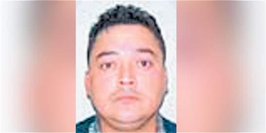 Condenado por atentado a Wilson Borja busca cupo en Justicia y Paz