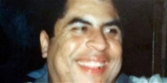 Últimas 72 horas, claves en caso de asesinato de hijo de Maza