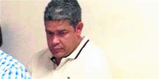 Condenan al coronel de las siete toneladas de cocaína en Cartagena