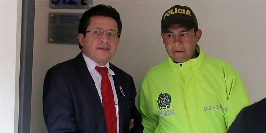 Fiscalía pide enviar a prisión al periodista Miller Rubio