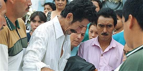 Condenan a Estado por masacre ocurrida en Cajamarca en 2004