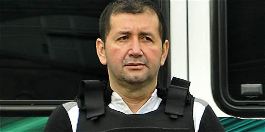 Corte de Estados Unidos condena a 35 años de cárcel al 'Loco' Barrera