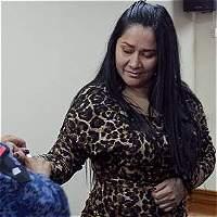 Confirman condena de 27 años de prisión a Marilú Ramírez