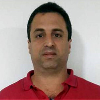 Empresario Nidal Waked estaría rumbo a una extradición exprés