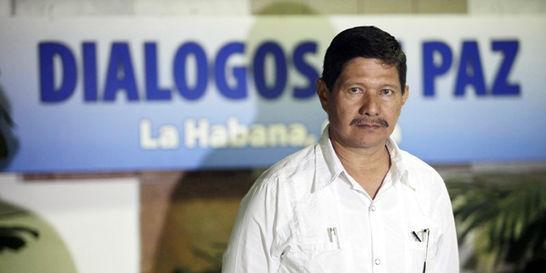 Ocupan bienes de red de narcotráfico que tenía nexos con Farc