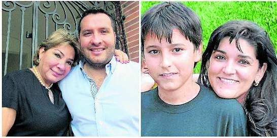 Perdono, pero no olvido: víctimas de Farc en Neiva reviven su tragedia
