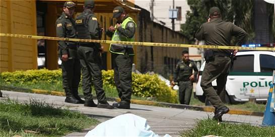 El domingo es el día más violento en Colombia, según Medicina Legal