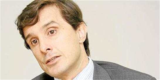 'Acusaciones en mi contra son infundadas': José Miguel de la Calle