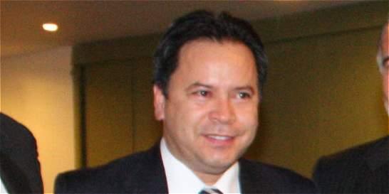 Gobernador de Norte de Santander pierde su investidura como concejal