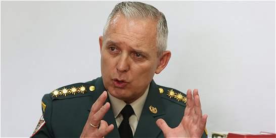 El Ejército tendrá 5.000 hombres con alta tecnología para desminar