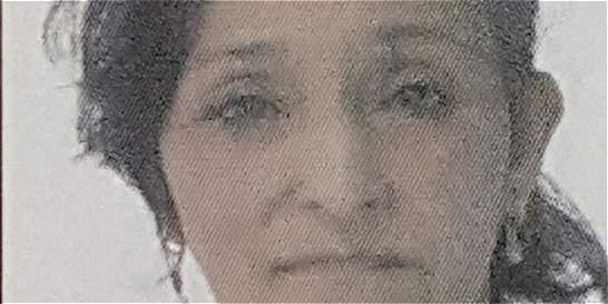 Vecinos salvan a una mujer en un ataque químico en Bogotá