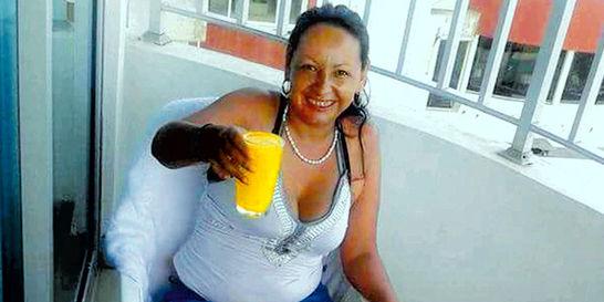 La desertora del Eln que estafa con ofertas de trabajo en España