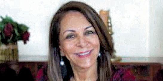 Los pagos ocultos de capos colombianos a abogados de EE. UU.