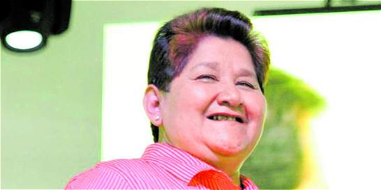 Leonor Herreño, la mujer señalada de 'titular' a falsos cirujanos