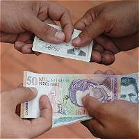 Alianza de Fiscalía y Mineducación para investigar casos de corrupción