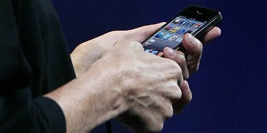 Estos son los pasos para reclamar un celular recuperado