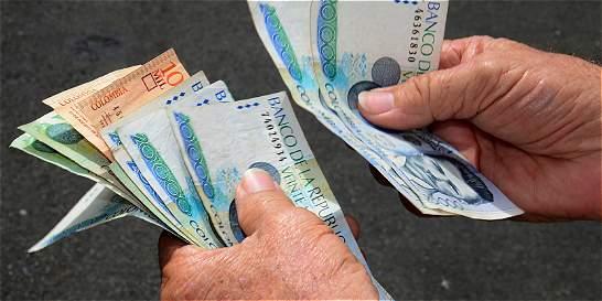 Unas 15 EPS habrían hecho recobros ilegales por más de 50.000 millones