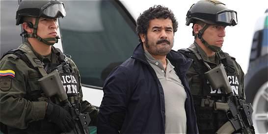 Narco 'Diego Rastrojo' entregará finca para indemnizar a sus víctimas