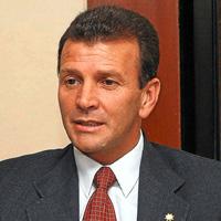 Fiscalía llama a indagatoria a Carlos Palacino por caso Saludcoop