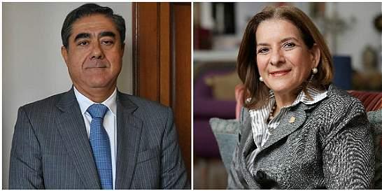 Choque entre Corte Suprema y Consejo de Estado por caso de Ordóñez
