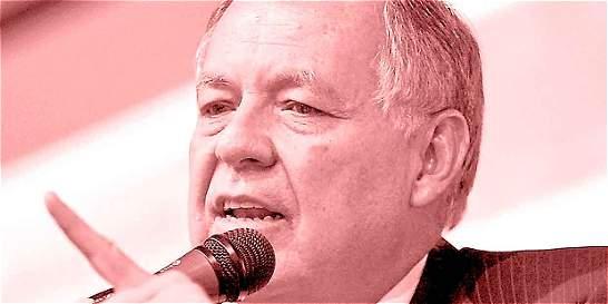Más allá de la caída de Alejandro Ordoñez
