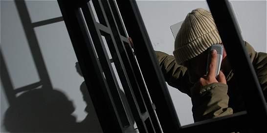 Once cárceles peligrosas se quedarán sin bloqueo de señal
