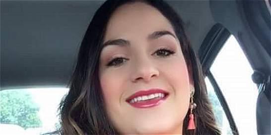 Medicina Legal confirma que cuerpo corresponde a la buzo desaparecida