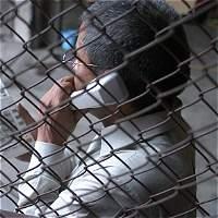De la Procuraduría depende el bloqueo de señal de celular en cárceles