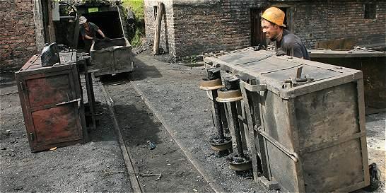 Corte regaña al Gobierno por intentar revivir puntos del Código Minero