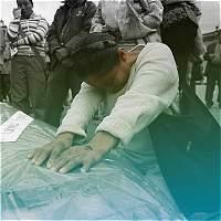 'Esperanza', el plan para combatir crímenes contra líderes sociales