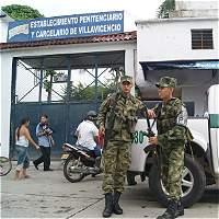 Polémica por proyecto del Gobierno para frenar hacinamiento carcelario
