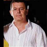 Sacan a depositario de mina de Cemex que era de chatarrero asesinado
