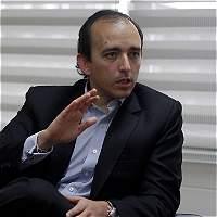 'No es cierto que se le entregarán 3 millones de hectáreas a las Farc'