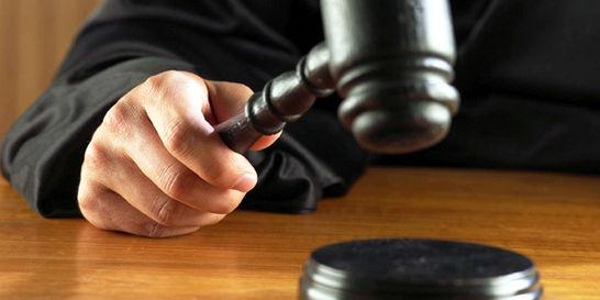 Conozca cómo resolver un trámite judicial sin necesidad de un abogado