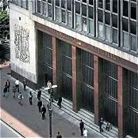 Corte tumba millonario laudo que perjudicaba al Banco de la República