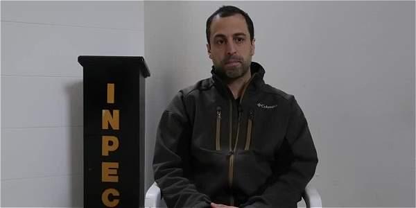 No tengo nada que negociar con EE.UU.: Nidal Waked