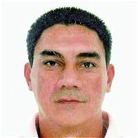 A delincuencia común atribuyen crimen de contratista en Guaviare