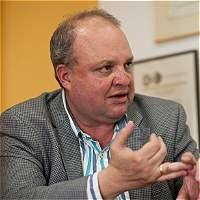 Lo que destapó el amenazado gobernador de La Guajira