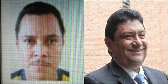 Excluido de Justicia y Paz 'expara' que busca favorecer a 'Kiko' Gómez