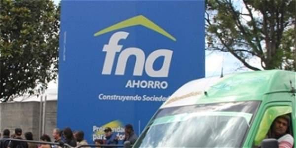Fondo Nacional del Ahorro incurrió en sobrecostos de $35.937: Contraloría