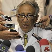 Medicina Legal alerta por aumento de casos de violencia intrafamiliar