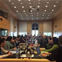 Colombia, en examen ante comité de derechos humanos de la ONU