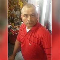 Caída de segundo de 'Pablito' es el mayor golpe al Eln en Venezuela