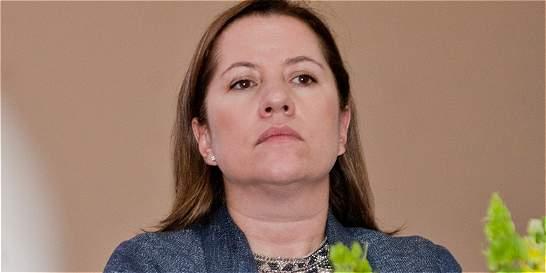 Colombia, al tablero ante Comisión de DD. HH. de la ONU en Ginebra