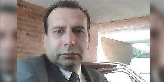 Un misterio, asesinato de conductor de la directora de 'Noticias Uno'