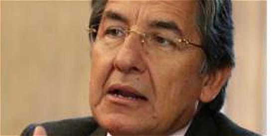 Plan de la Fiscalía contra corruptos va de La Guajira a Cesar y Arauca