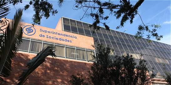 Plata de cooperativas en liquidación enfrenta a Superintendencias