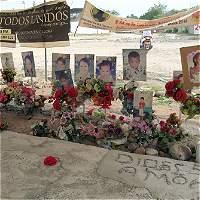 Condenan a dos personas por tragedia de Fundación