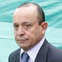 Llaman a juicio a Santiago Uribe por caso de los '12 Apóstoles'
